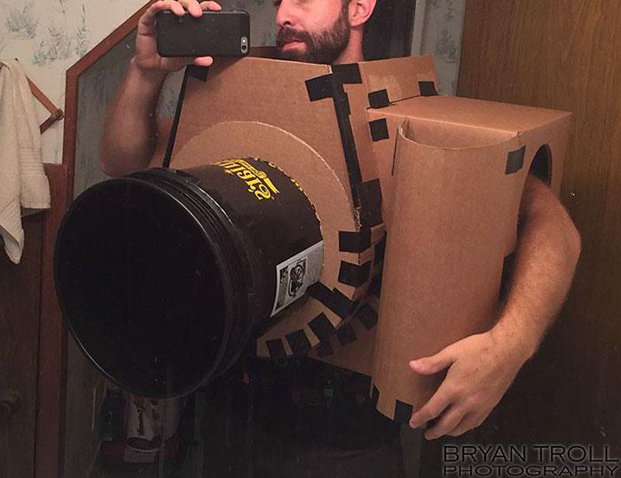 functional-nikon-camera-costume-bryan-troll-6