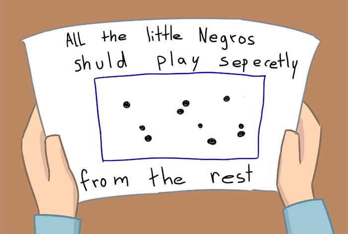 funny-accidental-racism-oc-6c