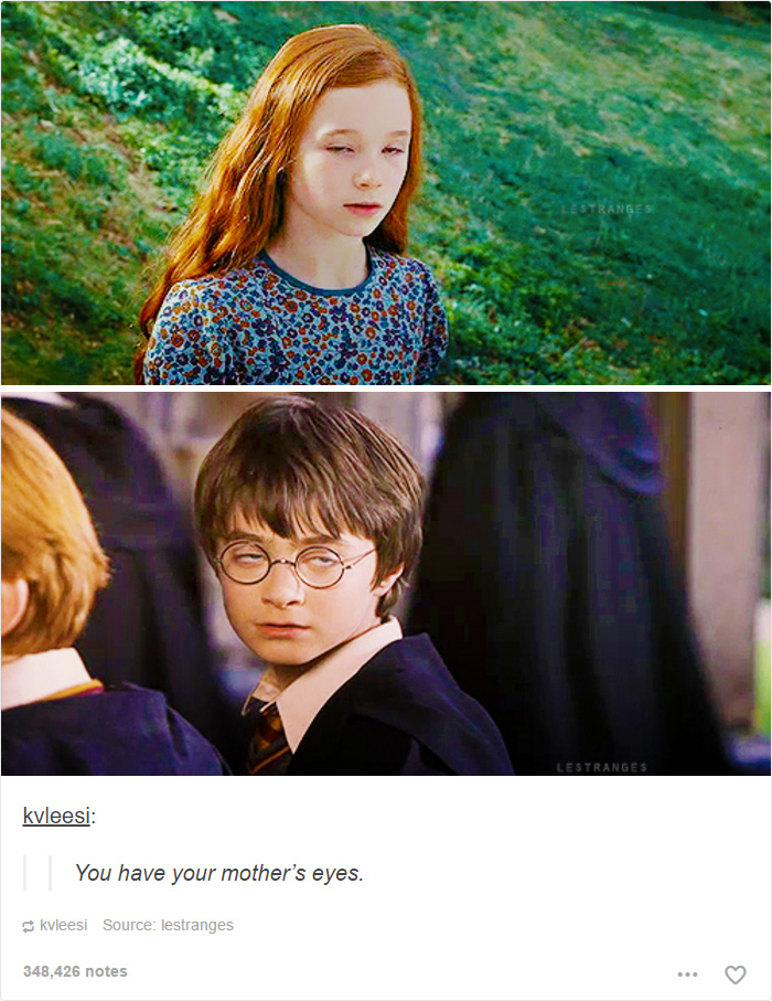 Funny movie pictures tumblr