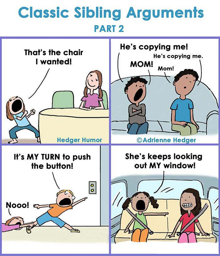 Begriff für erwachsenen-dating-teenager