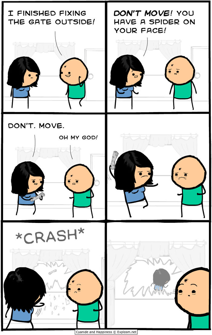 Cyanide-and-happiness-explosm-comics