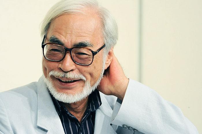 hayao-miyazaki-cancels-retirement-kemushi-no-boro-3