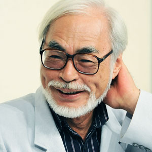 Hayao Miyazaki Cancels Retirement For One Final Film