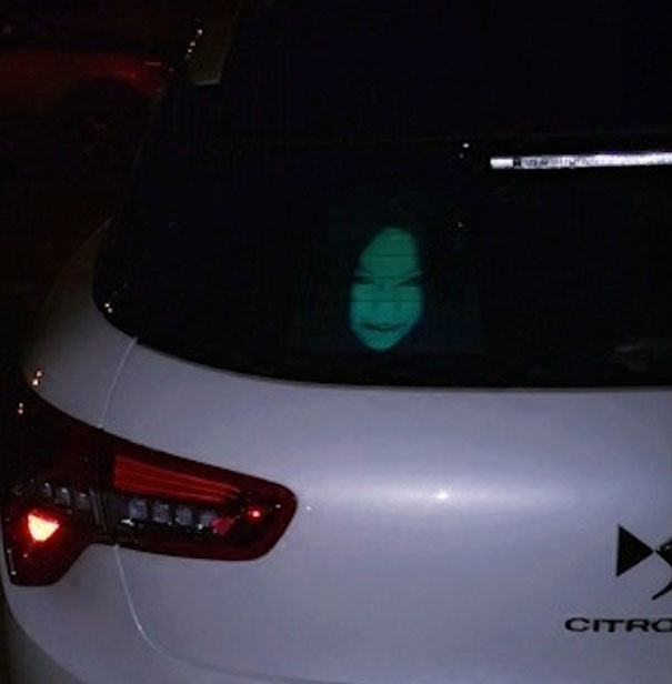 high-beam-reflective-scary-faces-decals-china-1
