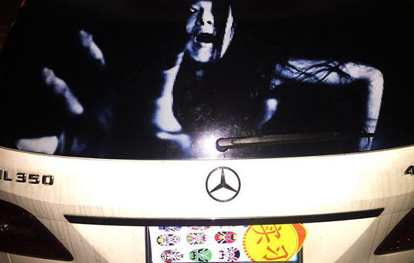 high-beam-reflective-scary-faces-decals-china-8