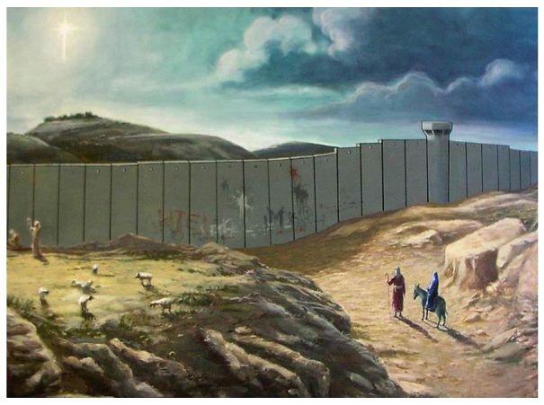 holy-family-wall-5835aaaae7a5c.jpg