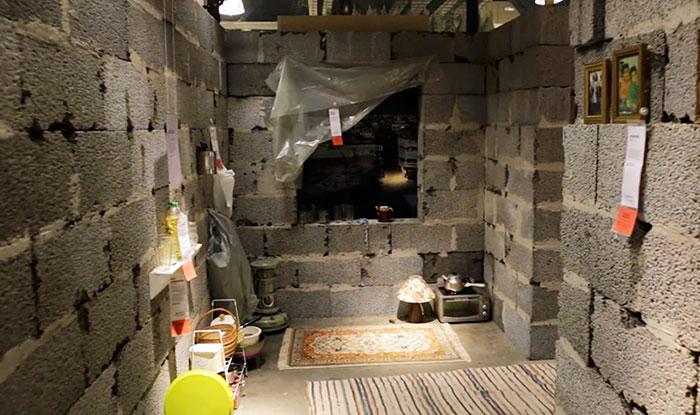 ikea-syrian-room-1