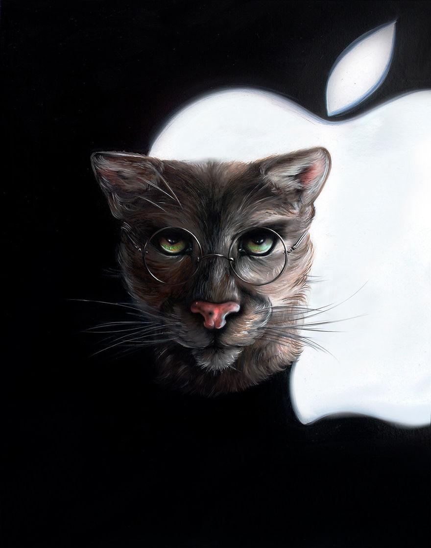 M.l. Jobs