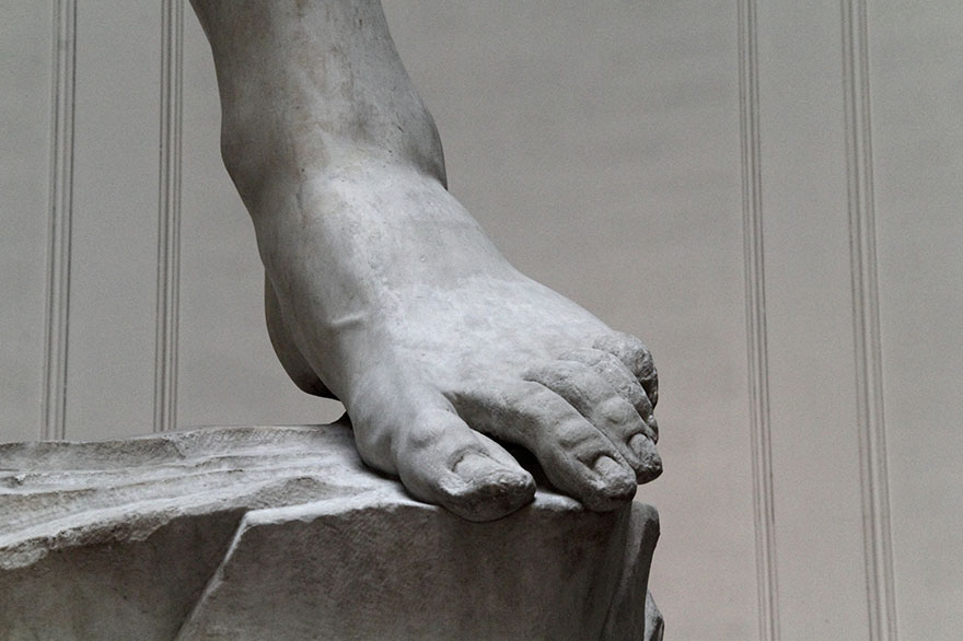 michelangelo-david-close-up-photos-11