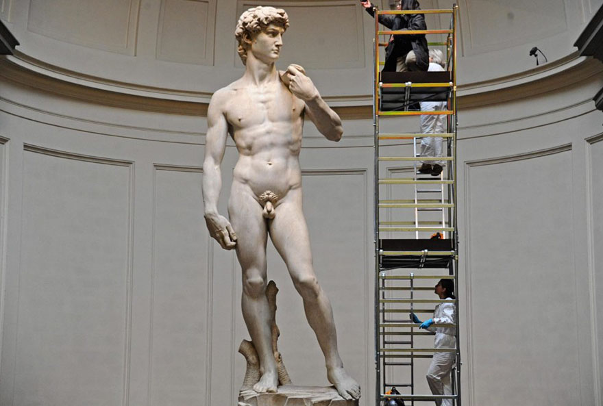 michelangelo-david-close-up-photos-13