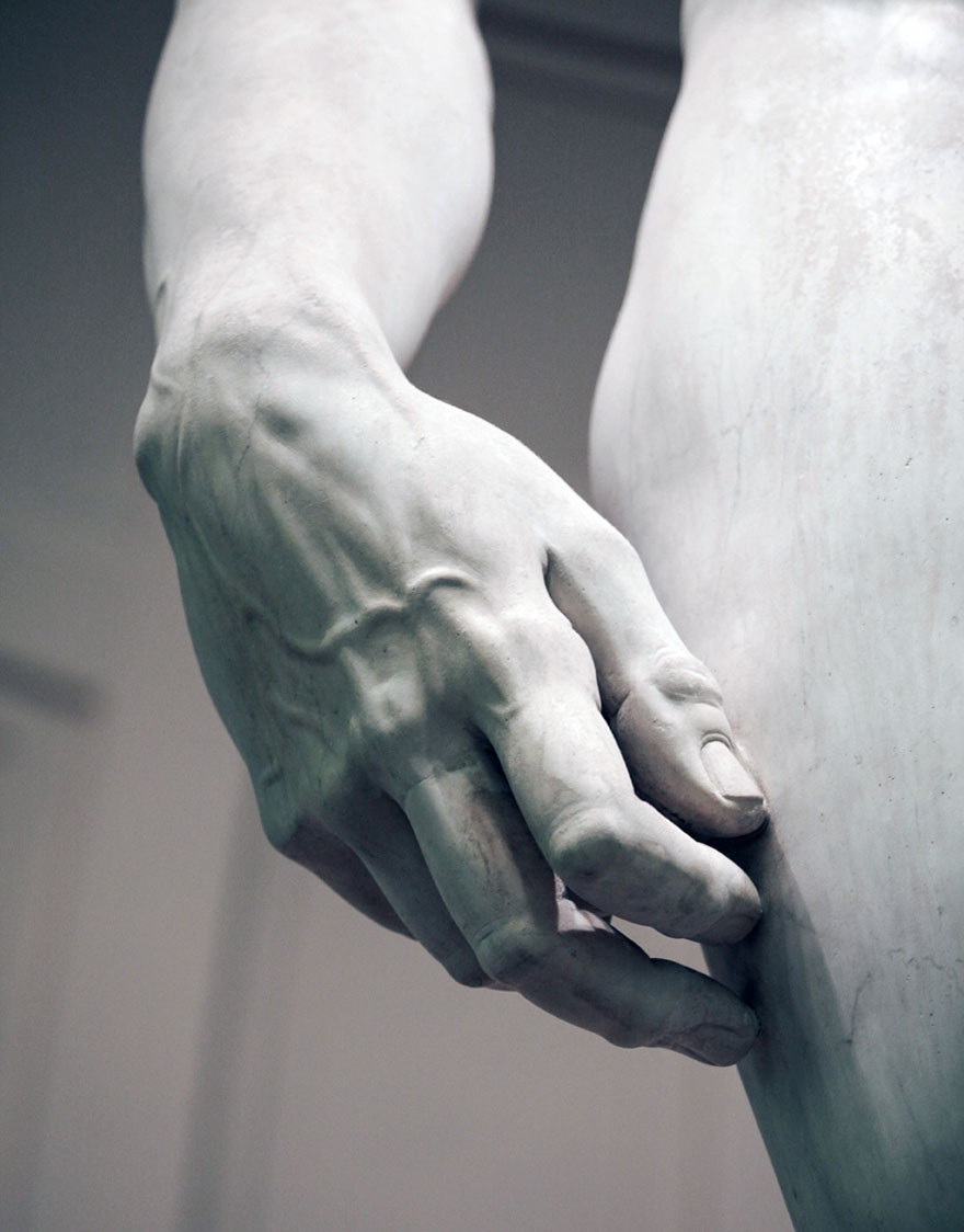 michelangelo-david-close-up-photos-14