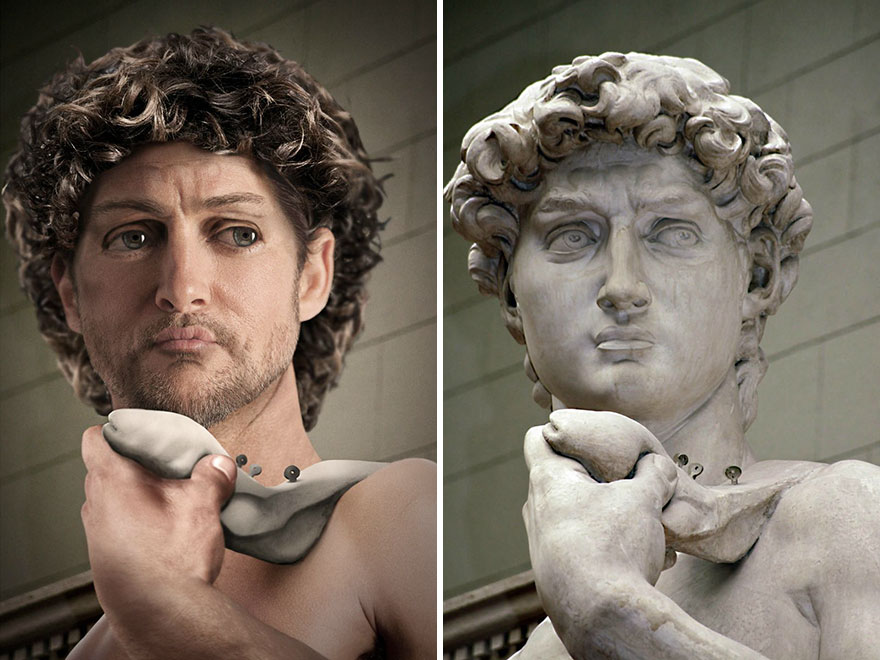 michelangelo-david-close-up-photos-15