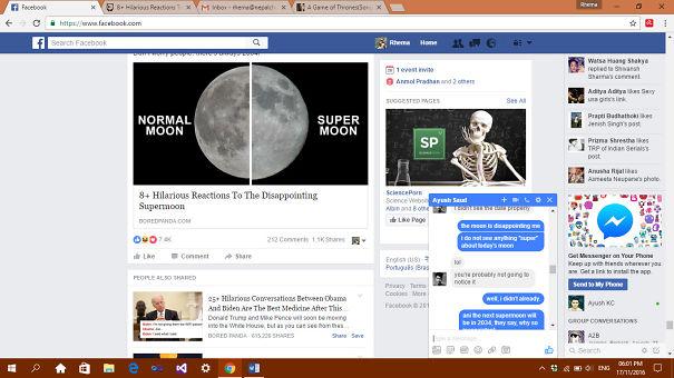 moon-582d9fd43b1dc-png.jpg