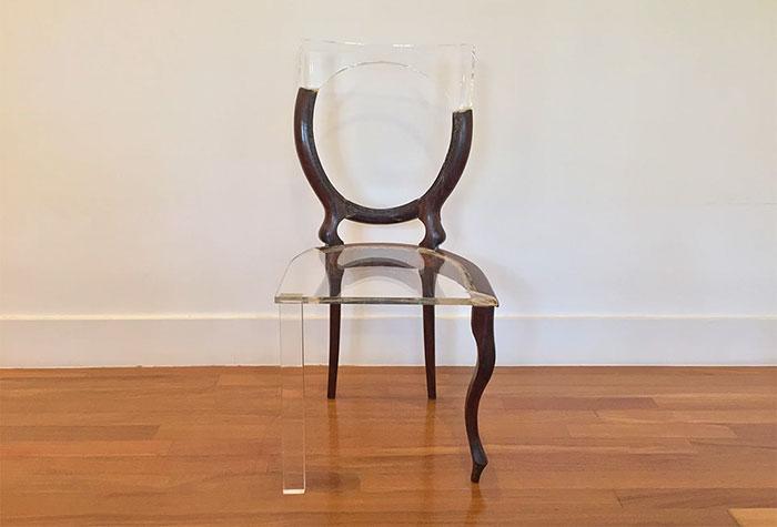 my-old-new-chair-tatiane-freitas-01