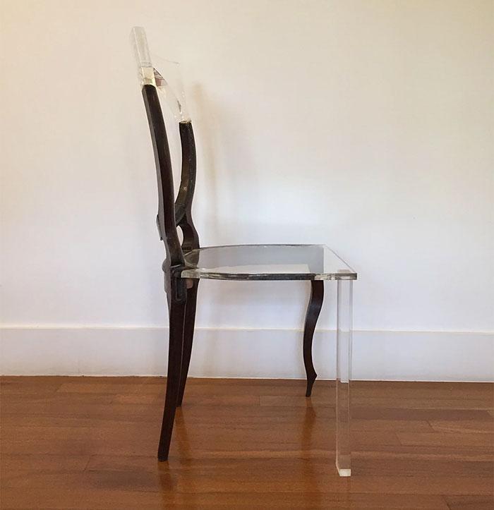 my-old-new-chair-tatiane-freitas-02