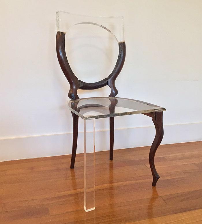 my-old-new-chair-tatiane-freitas-03