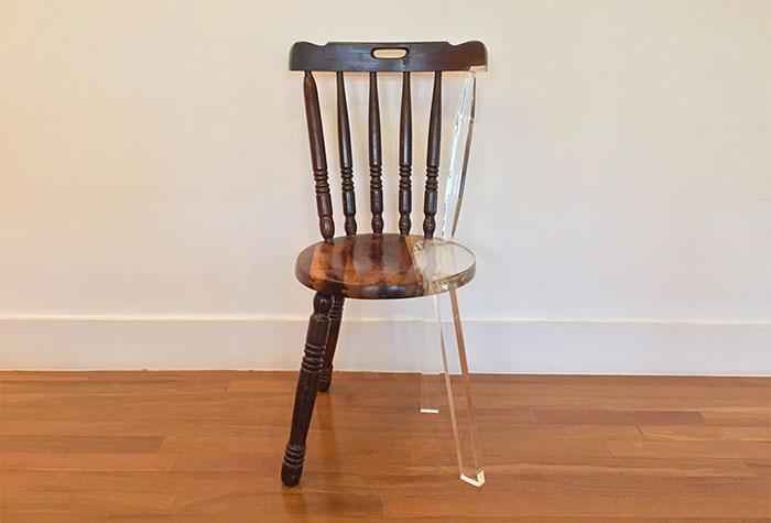 my-old-new-chair-tatiane-freitas-04