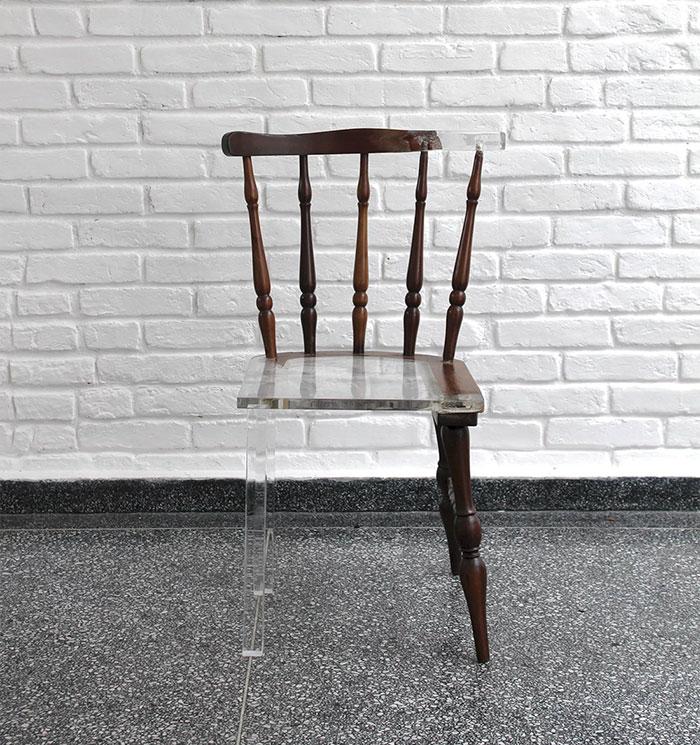 my-old-new-chair-tatiane-freitas-06