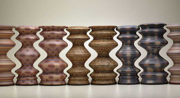 optical-illusion-vases-greg-payce-3