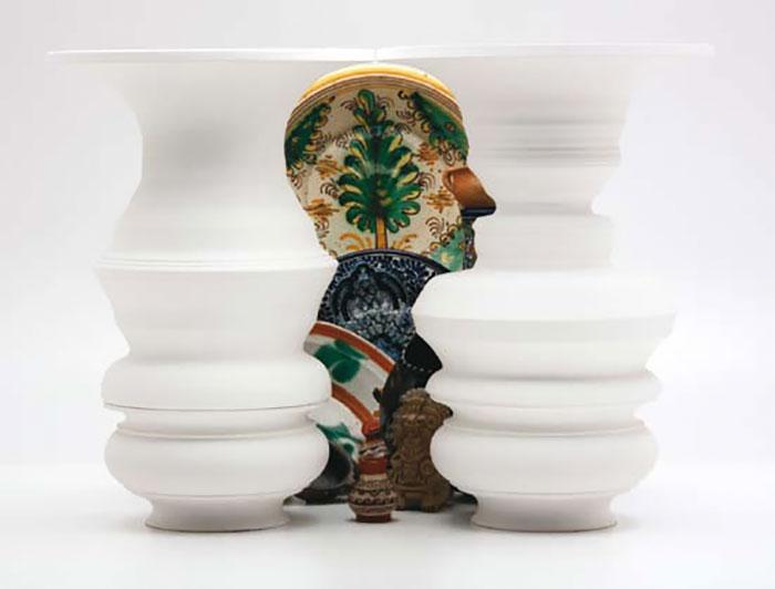 optical-illusion-vases-greg-payce-6