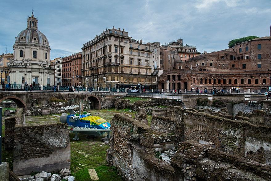 parked-vehicles-lego-outside-legoland-domenico-franco-rome-1