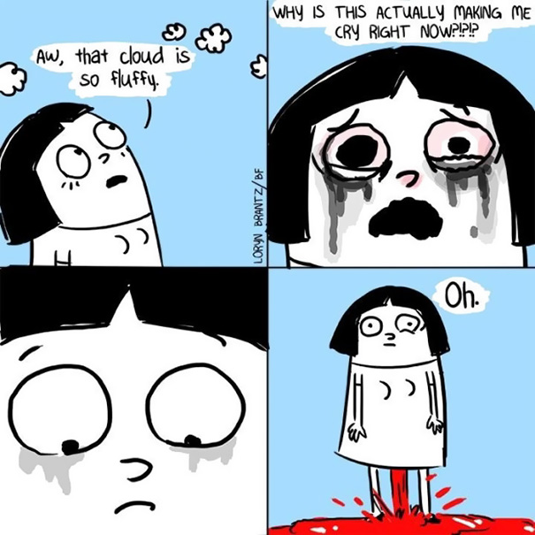 period comics 23 5819bb2acebda__605 15 painfully hilarious comics about periods that only women will
