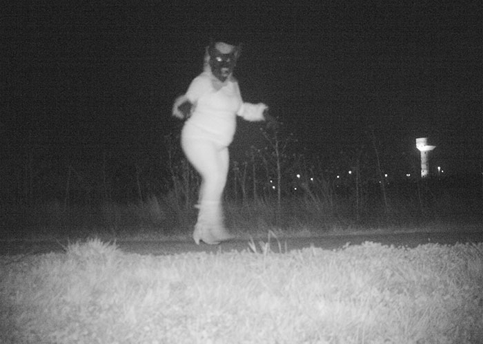 police-camera-find-mountain-lion-kansas-1