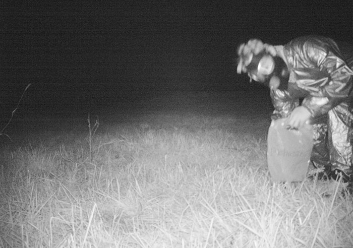 police-camera-find-mountain-lion-kansas-3