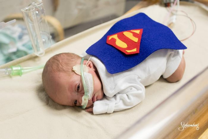 premature-babies-superhero-costumes-kansas-13