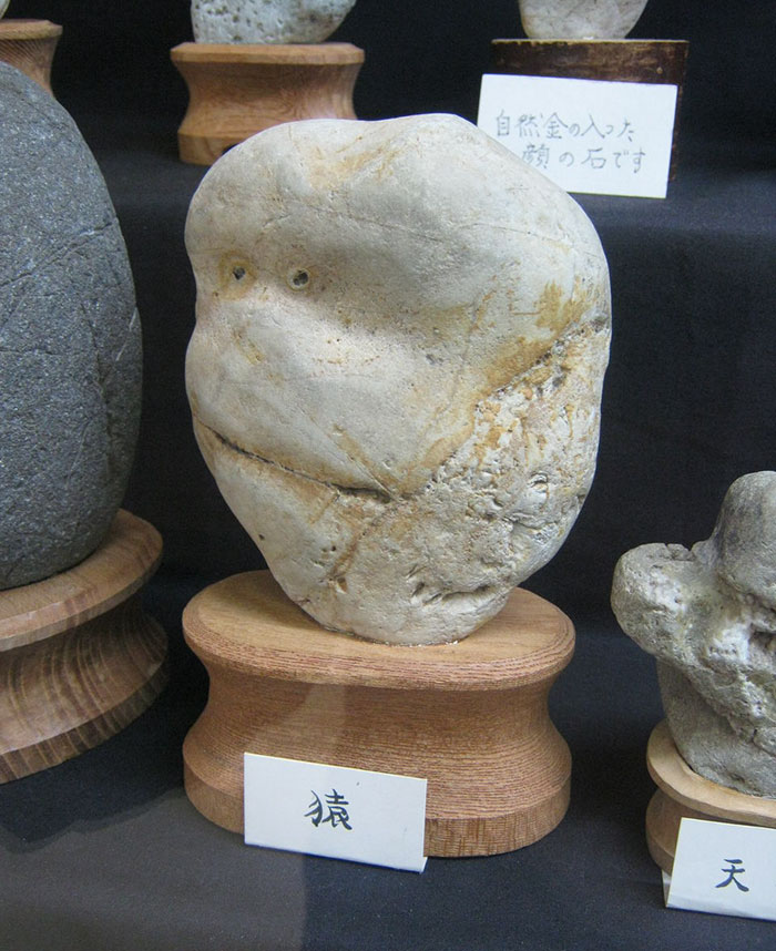 rocks-look-like-faces-museum-chinsekikan-hall-of-curious-rocks-japan-29