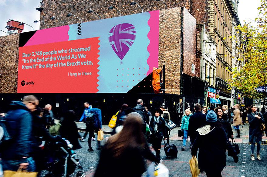 spotify-2016-ad-campaign-10