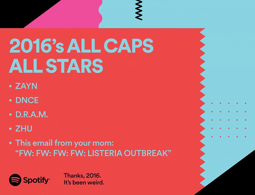 spotify-2016-ad-campaign-12