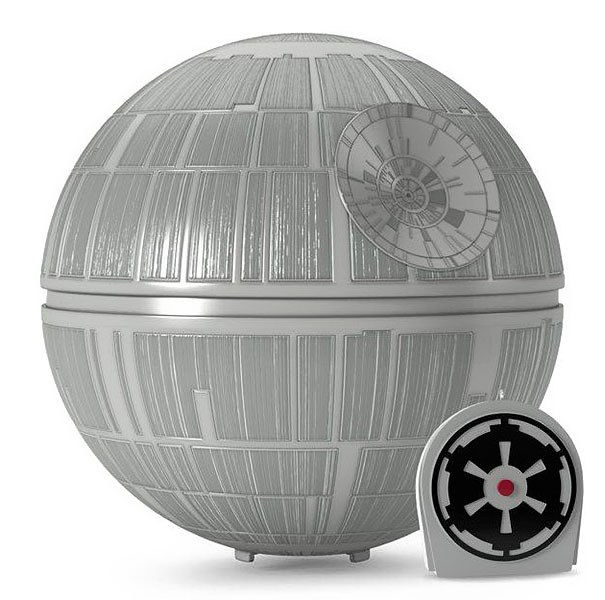 star-wars-death-star-christmas-tree-topper-4