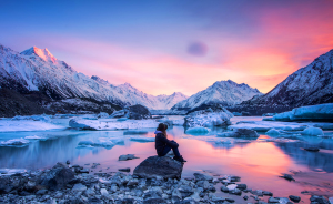 I Explore The Hidden Beauties Of New Zealands South Island