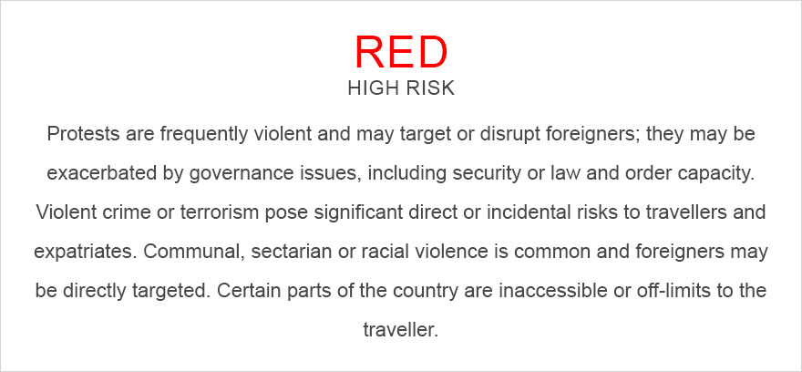 travel-risk-map-international-sos-5
