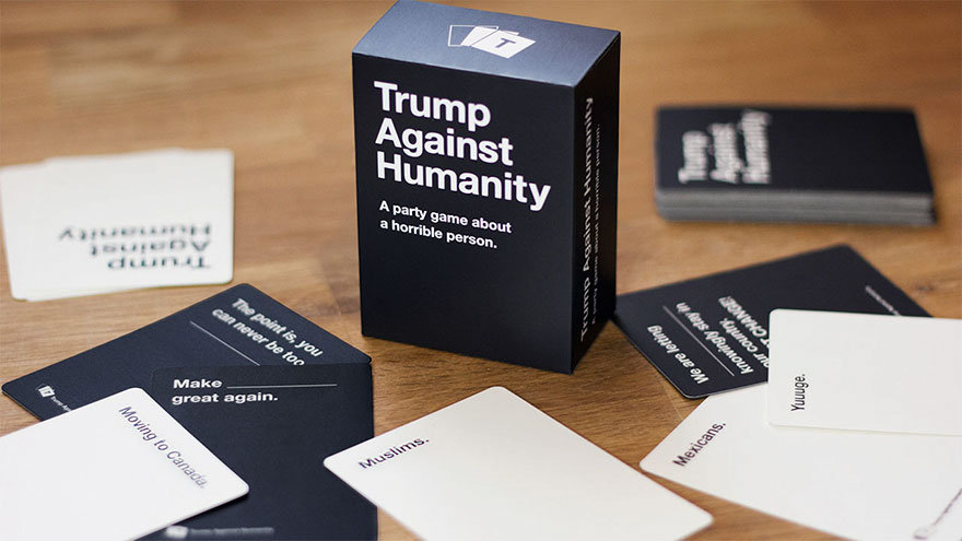 trump-against-humanity-party-game-sid-lee-collective-9