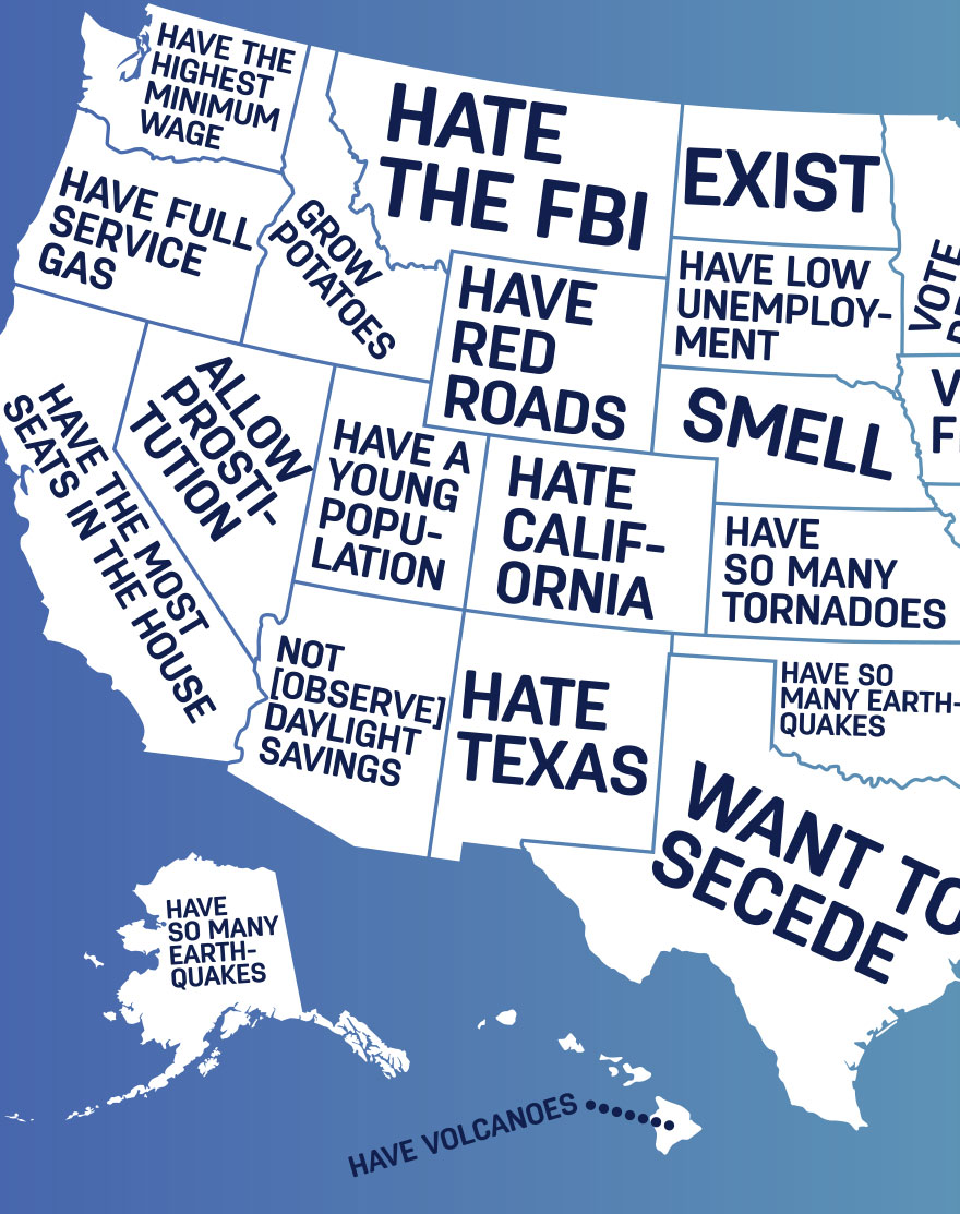 us-states-map-google-autocomplete-chloe-effron-2
