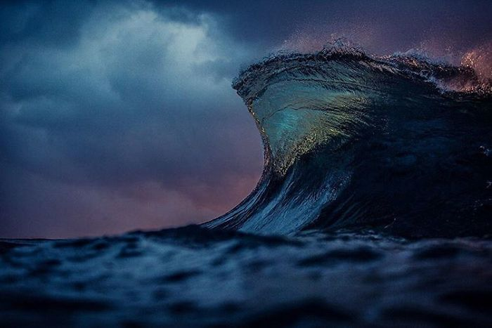 Wave-photography-lloyd-meudell