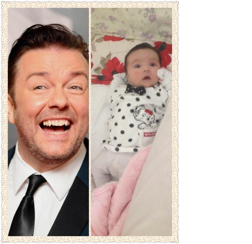 A Bit Similar? :)
