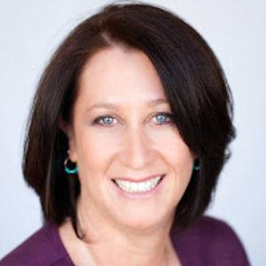 Lisa Erez