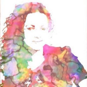 Michelle Hammett