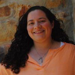 Kristin Freudenthal