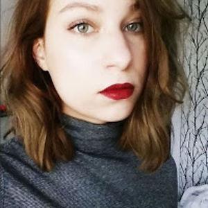 Agata Gąsek