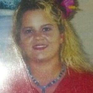 Dolly Clinard