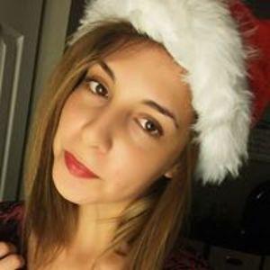 Amanda Trimboli