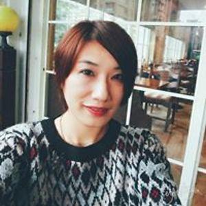 Kyra Chen