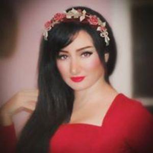 Haifa Laetitia Gnaoui