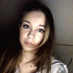 Lucie Molnarova
