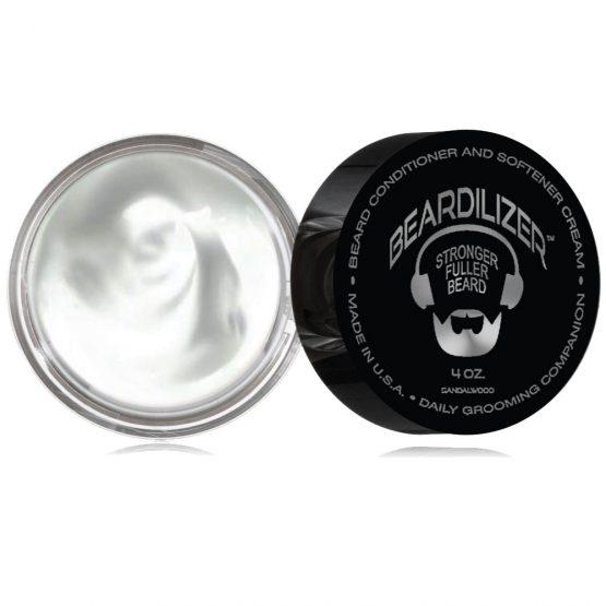 Beardilizer-Cream-Sandalwood-Top-Final-555x555-58526b4a153e7.jpg