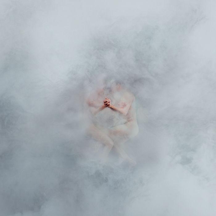 Fog Love